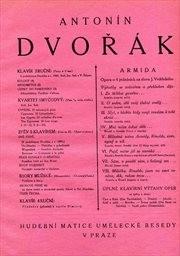 Armida                         (IV.)