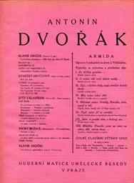 Armida                         (VII.)