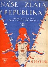 Naše zlatá republika