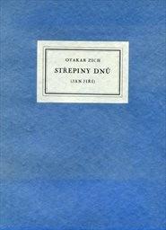 Střepiny snů, op. 13