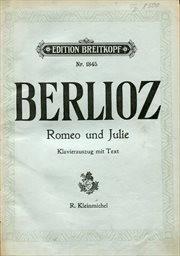 Romeo und Julie