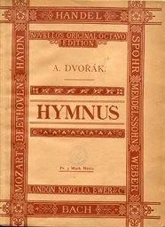 Hymnus op. 30