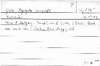 Sumerki, op.18 No. 2