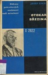 Otokar Březina