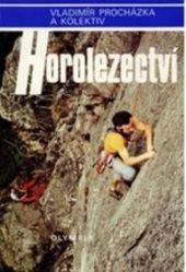 Základy horolezectví