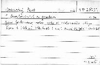III divertissements en quatuor pour fortepiano, violon, alto et violoncello obligés, op. 34                         (Livre 1)