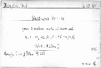 Quatuors No. 1-36