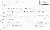 6 Sonaten für Altblockflöte (Querflöte, Oboe,