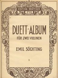 Duett-Album