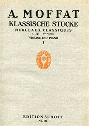 12 klassische Stücke