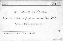 Les maitres du clavecin                         (Vol. 1)