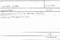 Kinder-Etüden, op. 292 in obligaten Passagen für d