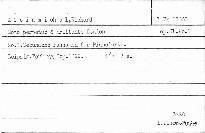 Moto perpetuo - 6 brillante Etueden, op.61 No.1
