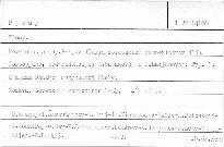 Proizvedenia sovětskich kompozitorov dlja fortepi