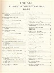 Das Sonatinenbuch                         (Band I,)