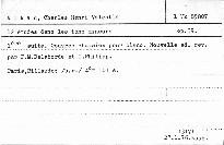 12 études dans les tons mineure op. 39