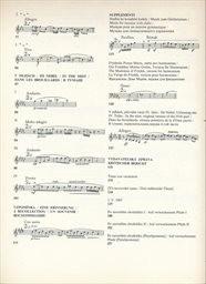 Klavírní skladby