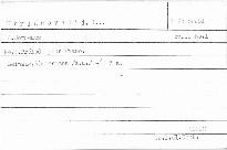 2. Morceaux. Op.15. No.1