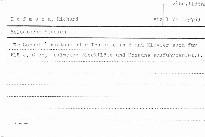 Melodische Studien für Cornet a Pistons