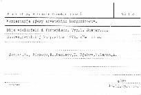 Koncertnyje pjesy sovetskich kompozitorov