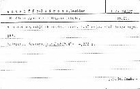 Elmeléti gyakorlati Orgona-iskola op. 21
