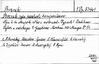 Sbornik pjes russkich kompozitorov dlja 2 skripok,