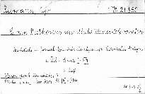L. van Beethovens sämtliche Klaviersonaten