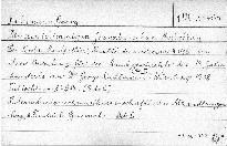 Die zweistimmigen französischen Motetten des Kodex Montpellier, Faculté de médecine H 196 in ihrer Bedeutung für die Musikgeschichte des 13. Jahrhunderts                         (Bd. 1)