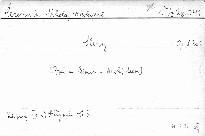 Slezy, op. 8 No. 1