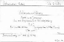 Schumann-Album