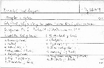Varyto a lyra, op. 4
