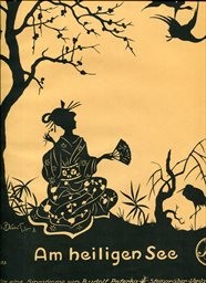Japanische Lieder