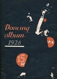Dancing album                         ([1])