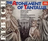 Smír Tantalův