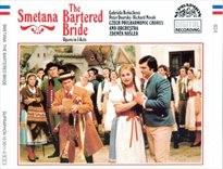 Prodaná nevěsta
