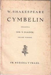 Cymbelin