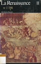 La Renaissance                         ([Vol.] 2)