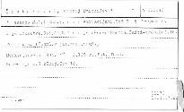 Dva skerco; Tema s variacijami; Pjat' fragmentov dlja orkestra; Sjuita dlja džaz-orkestra; Taiti-trot