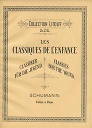 Les classiques de l'enfance                         (Vol. 10,)