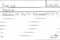 Vlastimil                         (Seš. X (č. 181-200))