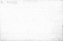 Topographie des Königreichs Böhmen                         (Erster Theil,)