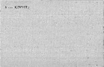 Knihopis českých a slovenských tisků od doby nejstarší až do konce 18. století                         (Roč. 18)