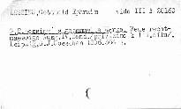 G.E.Lessinggs gesammelte Werke