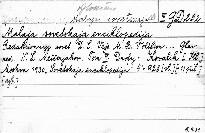 Malaja sovetskaja encyklopedija
