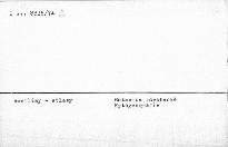 Urania Pflanzenreich in 3 Bänden