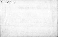 Dějiny a bibliografie české katolické literatury náboženské od roku 1828 až do nynější doby                         (Část 3)