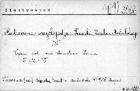 Ilustrowana encyklopedja Trzaski, Everta i Michalskiego                         (Tom 3)