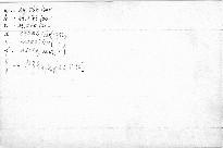 Nový velký ilustrovaný slovník naučný                         (Sv. 3,)
