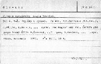 Slovník spisovného jazyka českého                         ([Díl] 4)