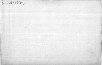 Dějiny a bibliografie české katolické literatury náboženské od roku 1828 až do nynější doby (do konce r. 1913)                         (Část 4)